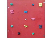 Ready-Fit 1.2 Climbing Wall Panel