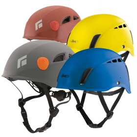 Helmet-category3