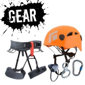 gear-category2.png